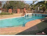 5 bedroom house for sale in Bultfontein Pretoria