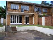 R 2 600 000 | House for sale in Windsor Randburg Gauteng