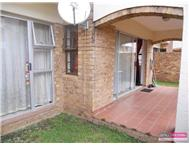 Apartment to rent monthly in ERAND A H MIDRAND