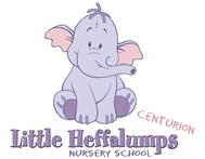 LITTLE HEFFALUMPS NURSERY SCHOOL