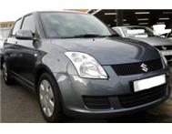 09 87KM FINANCE AVAILABLE & TRADE-INS WELCOME FLORIS SMITH