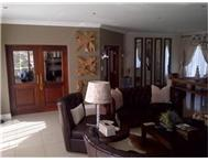4 Bedroom house in Wilkoppies