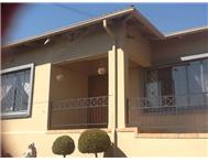 House to rent monthly in FISHERS HILL GERMISTON
