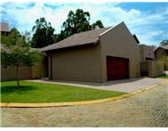 R 1 450 000 | Townhouse for sale in Craigavon Sandton Gauteng