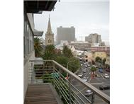 Superb Selection Of Cape Town CBD Offices To Let