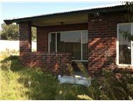 5 Bedroom House for sale in Rensburg
