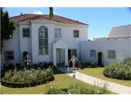 Property to rent in Paradyskloof