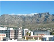 3 Bedroom Apartment / flat for sale in Cape Town City Centre