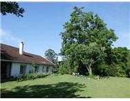 Farm for sale in Harkerville