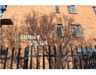 2 Bedroom apartment in Sunnyside