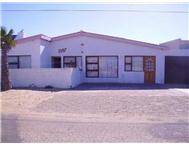3 Bedroom House to rent in Port Nolloth