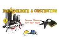 Locksmith Durban - Repairs And Servicing Garage in Automotive Services KwaZulu-Natal Durban - South Africa