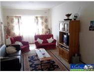 R 895 000 | House for sale in Glenhaven Bellville Western Cape