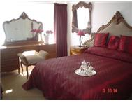 Upmarket self catering accomodation - Constantai Kloof