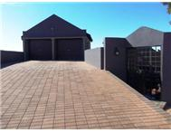 R 3 150 000 | House for sale in Hillsboro Bloemfontein Free State