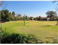 3 Bedroom Townhouse for sale in Douglasdale & Ext