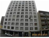 0.05 Bedroom Apartment / flat to rent in Durban Central