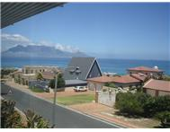 Property to rent in Blouberg