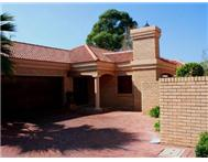 R 1 550 000 | Cluster for sale in Farrarmere Benoni Gauteng