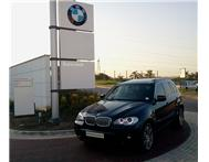 BMW - X5 (E70) xDrive 40d Steptronic M-Sport