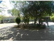 R 2 930 000 | House for sale in Rustenburg Ext 5 Rustenburg North West