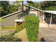 R 1 995 000 | House for sale in Ballito Ballito Kwazulu Natal