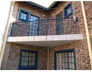 R 217 100 | Flat/Apartment for sale in Willows Bloemfontein Free State