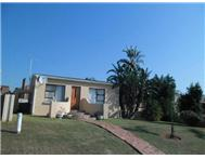 3 Bedroom House for sale in Despatch