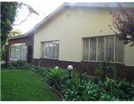 House For Sale in RIETFONTEIN PRETORIA