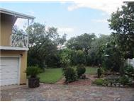 Property for sale in Protea Park