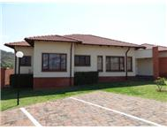 R 1 850 000 | House for sale in Glenvista Johannesburg Gauteng