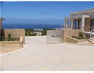 VACANT PLOT IN UPMARKET COASTAL ESTATE