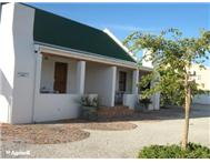 R 3 000 000 | Guesthouse/B&B for sale in Vanrhynsdorp Vanrhynsdorp Western Cape