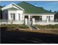 4 Bedroom house in Darling