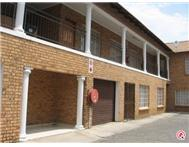 2 Bedroom apartment in Rustenburg Central