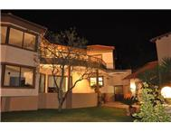 Cluster Pending Sale in LITTLE FALLS ROODEPOORT