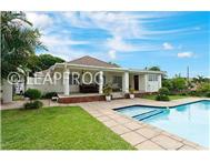 R 2 795 000 | House for sale in Durban North Durban North Kwazulu Natal