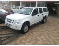 ANOTHER GREAT DEAL FROM CP NEL MOTORS (MOSSEL BAY)