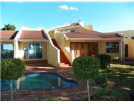4 Bedroom house in Vanes Estate