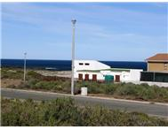 Property for sale in Lamberts Bay