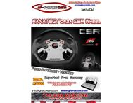 Fanatec Steering Wheel systems for ...
