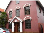 Commercial property to rent in Greyville
