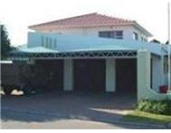 R 2 010 000 | House for sale in Port Owen Port Owen Western Cape