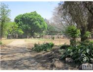 Property for sale in Kyalami