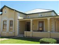 R 1 300 000 | House for sale in Moorreesburg Moorreesburg Western Cape