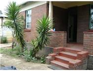 R 550 000 | House for sale in Glenesk Johannesburg Gauteng