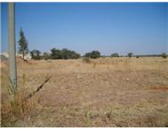 R 66 000 | Vacant Land for sale in Randlespark Klerksdorp North West
