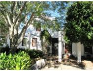 STUDENT/INTERN ACCOMMODATION IN HOUT BAY