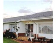 House For Sale in ASTON MANOR KEMPTON PARK