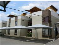 1 Bedroom Apartment / flat for sale in Nelspruit